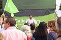Acto de Vox en Pontevedra (50051810496).jpg
