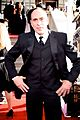 Actor Nestor Serrano.jpg