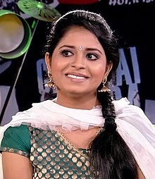 Actress Madhumitha.jpg