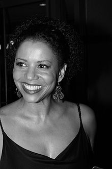 Actress gloria reuben photo by christopher peterson.jpg