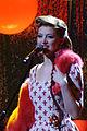 Ada Fijał Eurowizja 2011.jpg