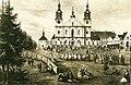 AdamGorczyński.Kalwaria1840.jpg