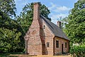 Adam Thoroughgood House South View (229200101).jpeg