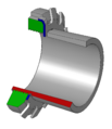 Adapter-sleeve DIN5415 complete 120.png