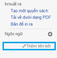 Add interwiki links (Vietnamese Wikipedia).png