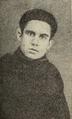 Adelino da Palma Carlos - Ilustração Portugueza (09Fev1924).png