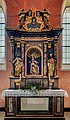 Adelsdorf Kirche Altar-20210801-RM-161730.jpg