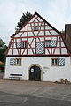 Adelsheim 2859.JPG