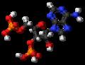Adenosine-3',5'-bisphosphate-3D-balls.png