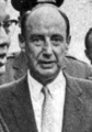 Adlai Stevenson (1).PNG