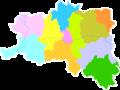 Administrative Division Hanzhong.png