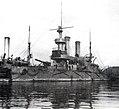 AdmiralSenyavin1896Kronstadt.jpg