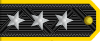 Admiral rank insignia (North Korea).svg