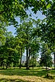 Admont Eichelau 3430.jpg