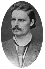 8982308e31 In 1888, Adolf Gaston Eugen Fick was the first to successfully fit contact  lenses, which were made from blown glass
