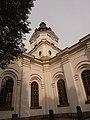 Adolf Fredriks kyrka -040.jpg