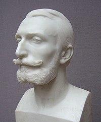 Adolf von Hildebrand, Konrad Fiedler.jpg