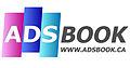 Adsbook logo.jpg