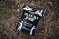 Adventure Medical Kits Professional Trauma Pak Kit with QuikClot (41159334595).jpg