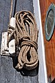 Adventuress - rope and rigging 09.jpg