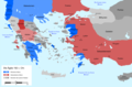 Aegean Sea 192 BC.png