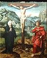 Aelbrecht Bouts - Le Christ en croix.jpg