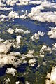 Aerial - Canandaigua Lake, NY from west 02 - white balanced (9649155568).jpg
