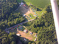 Aerial View of a Scout Camp in Dörflingen 15.07.2008 16-50-02.JPG