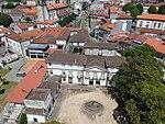 Aerial photograph of Biscainhos Garden (5).jpg