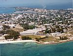 Aerial photographs of Florida MM00034034x (6803753839).jpg