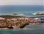 Aerial photographs of Florida MM00034345x (7177587625).jpg