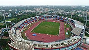 Aerial view of Kalinga Stadium.jpg