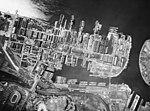 Aerial view of the Philadelphia Naval Shipyard in August 1956 (80-G-1010020).jpg