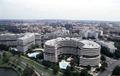 Aerial view of the infamous watergate hotel.tif