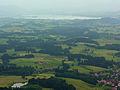 Aerials Bavaria 16.06.2006 12-12-22.jpg