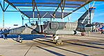 Aero L-39C Albatros N39KR cn 533219 (15979043951).jpg