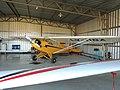 Aeroclub Carmen de Areco 08.jpg
