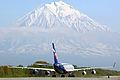 Aeroflot Ilyushin Il-96-300 PKC Mishin.jpg