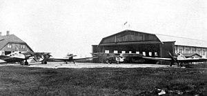 Aeronaudi angaar Lasnamäel 1925.jpg