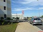 Aeroporto de Viracopos - panoramio - Paulo Humberto (15).jpg