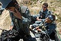 Afghan National Civil Order Police officers train for operations in Afghanistan. (4537899734).jpg
