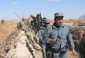 Afghan National Security Forces 3 (6754330287).jpg
