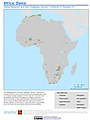 Africa - Global Reservoir and Dam Database, Version 1 (GRanDv1) Dams, Revision 01 (6185231337).jpg