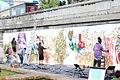 Africa Graffiti sur les berges de Seine - Paris Hip Hop Festival (2).jpg
