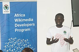 Africa Wikimedia Developers in Abidjan 8.jpg