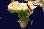 Africa topic image Satellite image.jpg