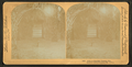 African Baptist Church, Florida, from Robert N. Dennis collection of stereoscopic views.png