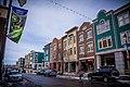 After the snow Main Street, Park City, Utah United States - panoramio (1).jpg