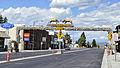 Afton (Wyoming) 7-9-2014 14-21-51.JPG