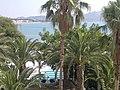 Ag. Sostis, Greece - panoramio (3).jpg